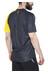 Mavic Crossmax Pro lyhythihainen ajopaita , keltainen/musta